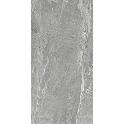 Vals Ghiaccio 60x120 cm Herberia Vals