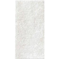 Blanc Lapp Rett 60x120 60x120 cm Emilceramica Chateau