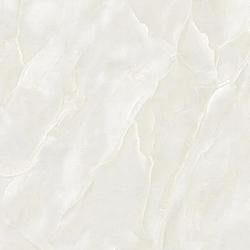 แฟนแทสติกส์ ขาว 12013 (POL) 24X24 A 60x60 cm Boonthavorn Ceramic CottoBoon