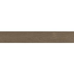 แกรนดิส ชินนามอน (HYG) (ตัดขอบ) 8X48 A 120x20 cm Boonthavorn Ceramic CottoBoon