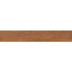 วู้ดคราฟต์ดาร์ค(HYG)R10ตัดขอบ 8X48*A 120x20 cm Boonthavorn Ceramic CottoBoon