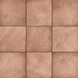 ฮาจาร่า เทอราคอตต้า 16X16*A 40x40 cm Boonthavorn Ceramic CottoBoon