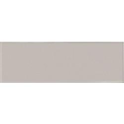 พาลาติโน แฟลกซ์ 8X24 A 60x20 cm Boonthavorn Ceramic CottoBoon