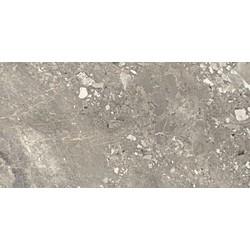 พรีเชียส สโตน เทา (HYG)(PK8)12X24*A 60x30 cm Boonthavorn Ceramic CottoBoon
