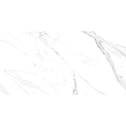ไมร่า (II) ขาว (HYG) (PK8) 12X24 A 60x30 cm Boonthavorn Ceramic CottoBoon