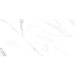 ไมร่า (II) ขาว (HYG)(PK8)12X24*B(ตัดลอต) 60x30 cm Boonthavorn Ceramic CottoBoon
