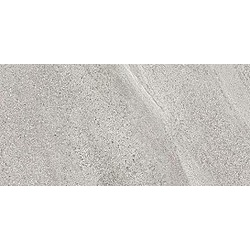 LIME STONE GREYR11(BVLE80226KRA)60X120*A 60x120 cm Boonthavorn Ceramic Bode