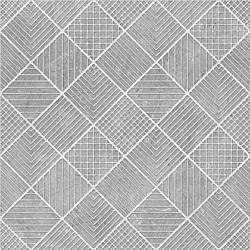 เหลี่ยมโรมัน-เทา 16X16 *A 40x40 cm Boonthavorn Ceramic Sosuco