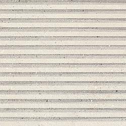 SPIGA DURANGO 90x31,6 cm Porcelanosa DURANGO