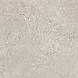 DURANGO ACERO 90x31,6 cm Porcelanosa DURANGO