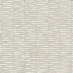 MOSAICO DURANGO 90x31,6 cm Porcelanosa DURANGO