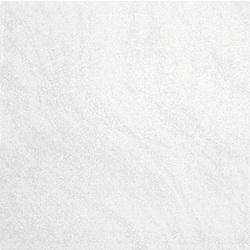 ปลายฝน-ครีม 12X12 *B (ตัดลอต)(RP) 30x30 cm Boonthavorn Ceramic CasaBoon