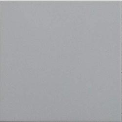 ฟลอร่า 8X8*A 20x20 cm Boonthavorn Ceramic Campana