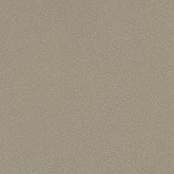 พาร์ท เทา (MATT) R/T 24X24 A 60x60 cm Boonthavorn Ceramic CottoBoon
