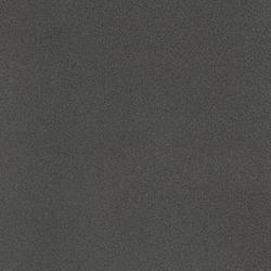 พาร์ท ดำ (MATT) R/T 24X24 A 60x60 cm Boonthavorn Ceramic CottoBoon