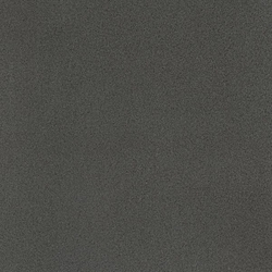 พาร์ท ดำ (MATT) (PK6) R/T 12X24 A 60x30 cm Boonthavorn Ceramic CottoBoon