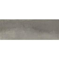 Channel Gray 30x90 90x30 cm Tau Cerámica Channel