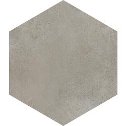 Timeless Silver Esag L20 34,5x40 40x34.5 cm Herberia Timeless