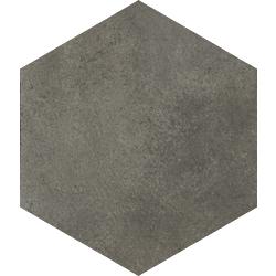 Timeless Anthracite Esag L20 34,5x40 40x34.5 cm Herberia Timeless