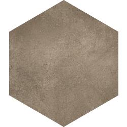 Timeless Ecru Esag L20 34,5x40 40x34.5 cm Herberia Timeless