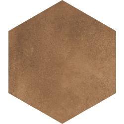Timeless Cotto Esag L20 34,5x40 40x34.5 cm Herberia Timeless
