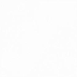 POCO BLANCO (15AW1) 15X15*A 15x15 cm Boonthavorn Ceramic Gelato