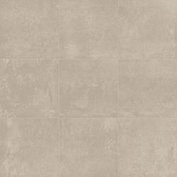 60X60 IKON BEIGE 180x180 cm Ceramiche Keope Ikon