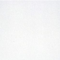 โบน 1 12X12*A 30x30 cm Boonthavorn Ceramic Campana