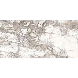 aRABESCATTO 120x60 cm Qua Marble