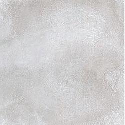 gris 45x45 cm Herberia Habita