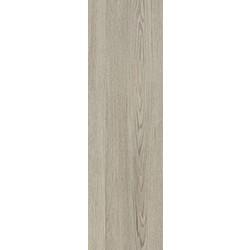 1219 x 229 x 5 Malta Oak 22x121 cm Skema Fit Lay