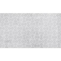 i-Link S_CT03B 270.2x154.4 cm Feruni Cemento 2.0