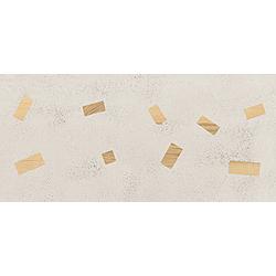 DECO CEMENTO 1 60x30 cm Ceramica Fioranese SFRIDO