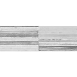 Froid 60x20 cm Argenta Touche