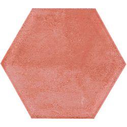 Casoli Coral 19.8x22.8 cm Prissmacer Bitex