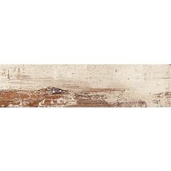 Adriana wood 60x15 cm Termal Seramik Ilgaz