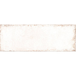Toledo 86.2x30.2 cm Azulejo Espanol Basic