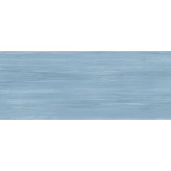 Summer blue 20x50 50x20 cm Old Sax Ceramiche Summer