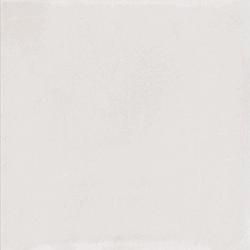 Contrasti Bianco 20x20 cm Ragno Contrasti