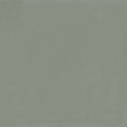 Contrasti Celadon 20x20 cm Ragno Contrasti