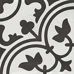 Contrasti Tappeto 6 20x20 cm Ragno Contrasti