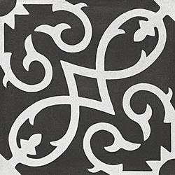 Contrasti Tappeto 7 20x20 cm Ragno Contrasti