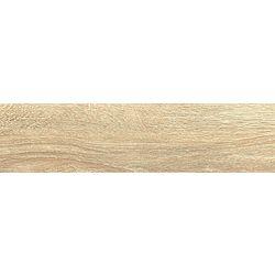เมิร์ควู้ด มอลท์ (ตัดขอบ) R10 6X24 *A 60x15 cm Boonthavorn Ceramic CottoBoon