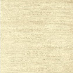 CLEARANCE UNIWOOD 44.6X44.6*A 44,3x44,3 cm Boonthavorn Ceramic Venis