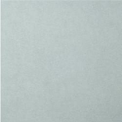 CLERANACE ACTION GREY 44.3X44.3 *C 44,3x44,3 cm Boonthavorn Ceramic Urbatek