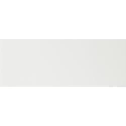 Global Bianco Lux 45x120 120x45 cm Novabell Global