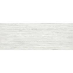 Global Stripes Bianco Matt 45x120 120x45 cm Novabell Global