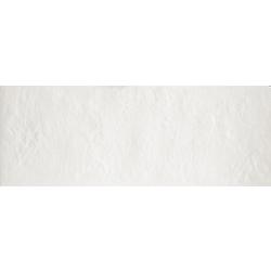 Global Struttura Bianco Matt 45x120 120x45 cm Novabell Global