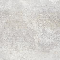Tempo Grey 60x60 60x60 cm Valentia Ceramics Tempo