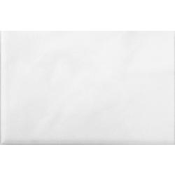 อิงลิช การ์เด้น ขาว 12X18 A 45x30 cm Boonthavorn Ceramic CottoBoon